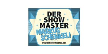 Der Showmaster