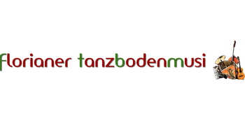 Florianer Tanzbodenmusi