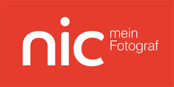 nic | mein Fotograf
